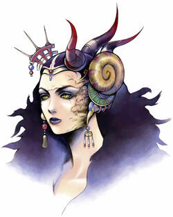 Ff8-edea