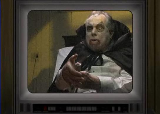 IMAGE(http://images2.wikia.nocookie.net/__cb20100604033214/athfwiki/images/9/9b/Assisted_Living_Dracula.JPG)
