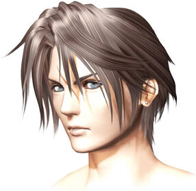 Ff8-squall2
