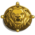 RoyalAnimals Lion-icon