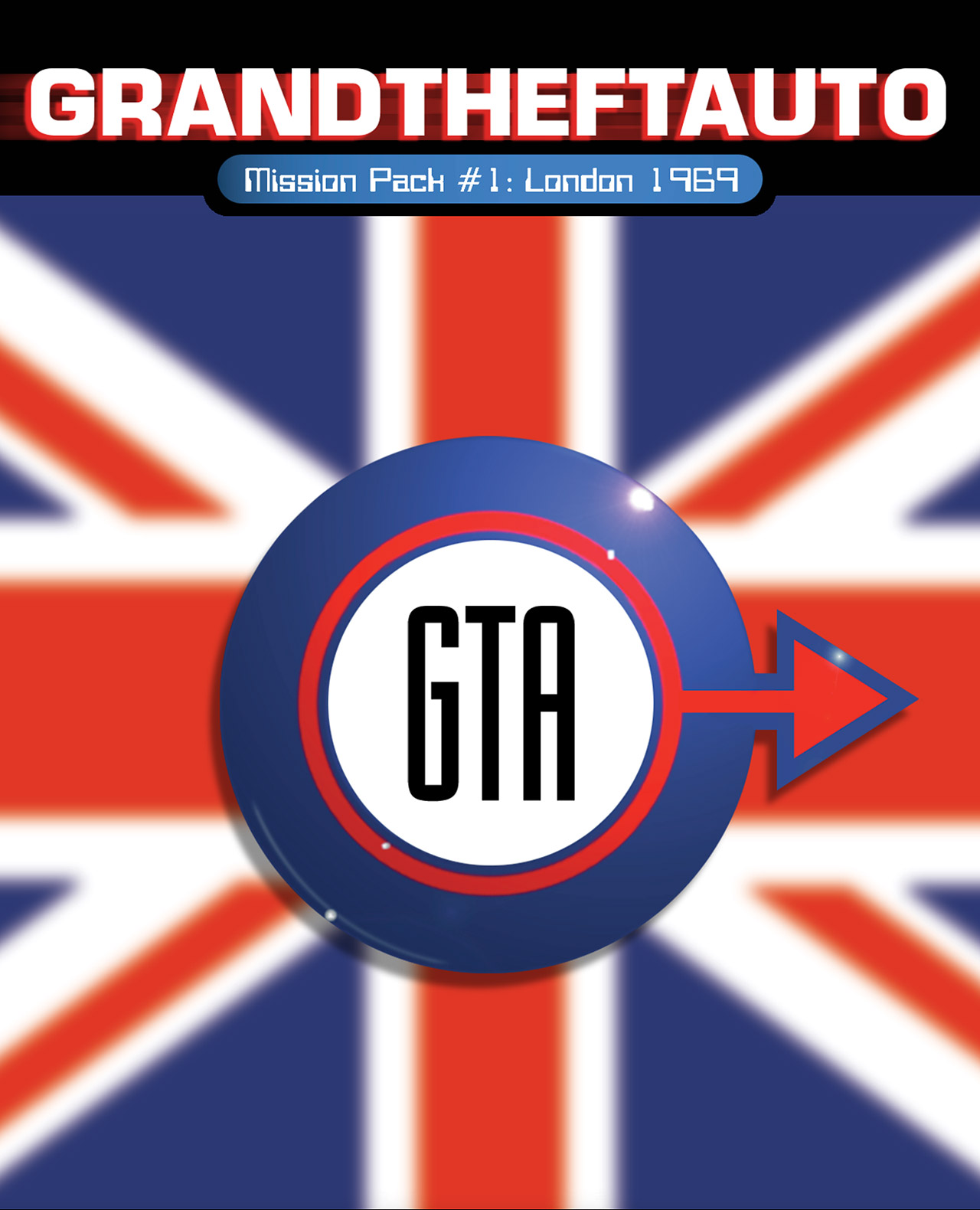 GTA_London.png