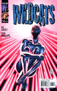 Wildcats Vol 1 13