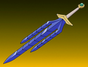 Armas Legendarias 300px-Garian_Sword