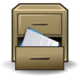 Vista-file-manager