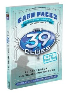 CardPack3