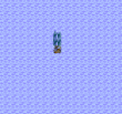 FFIII NES Sylx Tower Underwater