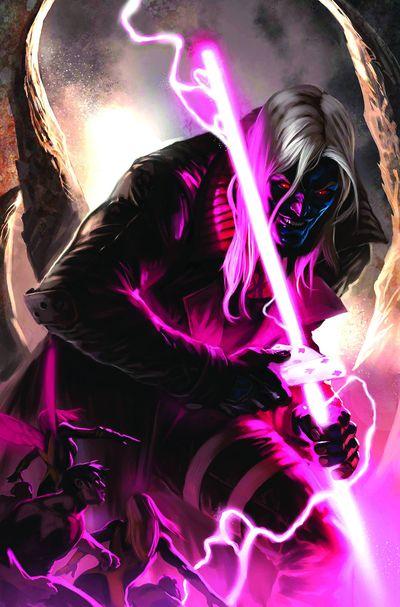 Jet Li Tao - KLÓN X-Men_Hellbound_Vol_1_2_Textless