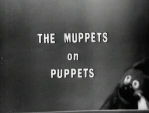Title.muppetsonpuppets