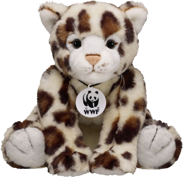 wwf snow leopard build a bearville wiki. Black Bedroom Furniture Sets. Home Design Ideas