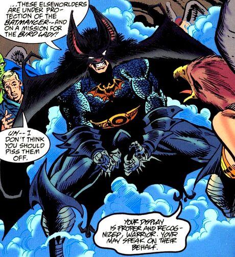 BATMAN BATMAN BATMAN! 460px-Batmancer_01