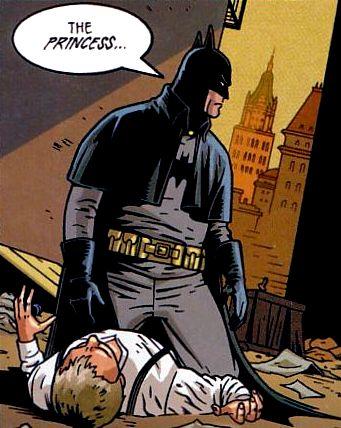 BATMAN BATMAN BATMAN! Batman_Age_of_Wonder_01