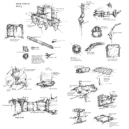 Envir sketches12