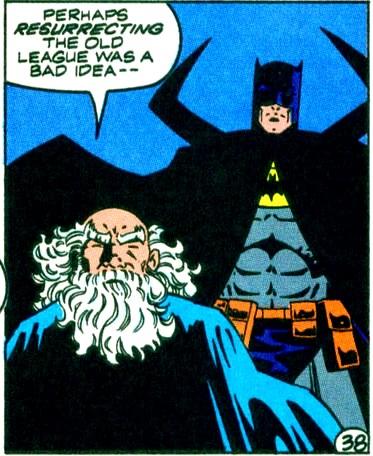 BATMAN BATMAN BATMAN! Batman_Once_and_Future_League_01