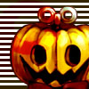 Pumpking