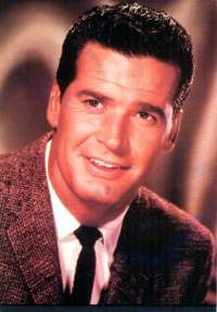 JamesGarner