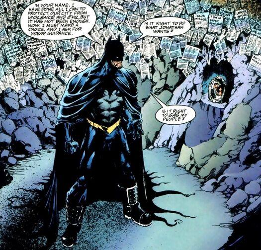 BATMAN BATMAN BATMAN! 525px-Batman_Tyrant_001