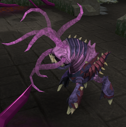 250px-Abyssal_demon.png