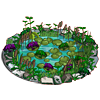 Froggy Pond-icon