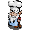 Chef Gnome-icon