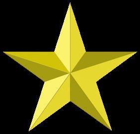 goldatar