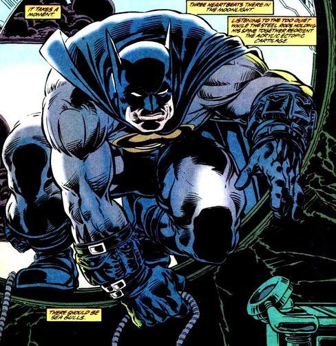 BATMAN BATMAN BATMAN! 488px-Batman_Unforgiven_001