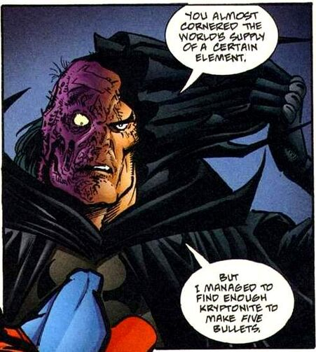 BATMAN BATMAN BATMAN! 451px-Batman_Worlds_Apart_01