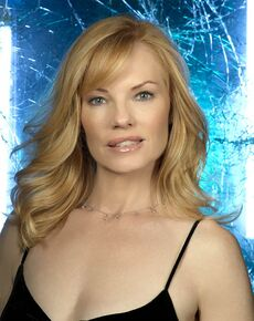 MargHelgenberger