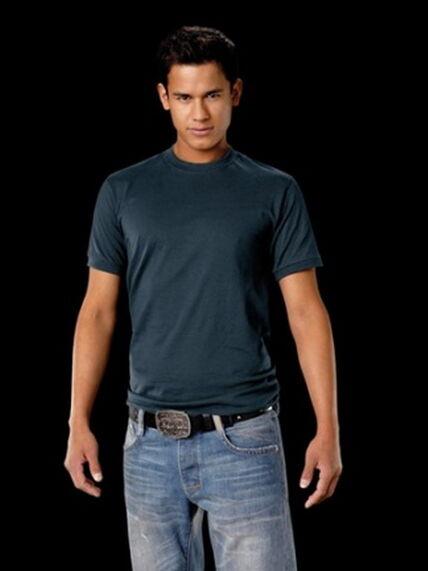 428px Jared in Eclipse - Saga Crepúsculo: Los Lobos de Amanecer.