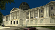 SanFierroCityHall-GTASA-exterior