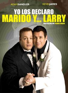 YO-LOS-DECLARO-MARIDO-Y-LARRY