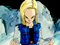 Android18FutureVsGohanDVD