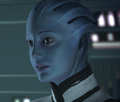 Liara Character Box.png