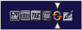 Chrono Trigger Main Menu Tabs.png