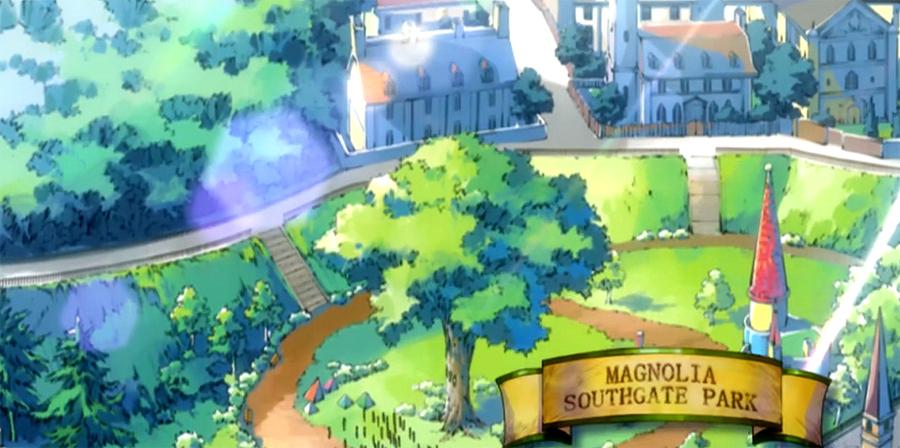 South Gate Park Lc_South_Gate_Park