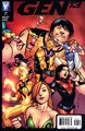Gen 13 Vol 4 33 full cover