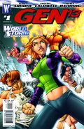 Gen 13 Vol 4 1