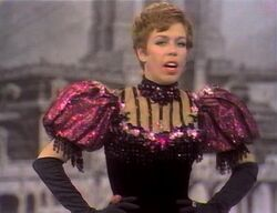 Carolburnett0001
