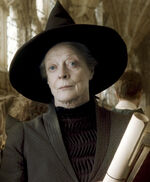 ProfessorMcGonagall-HBP