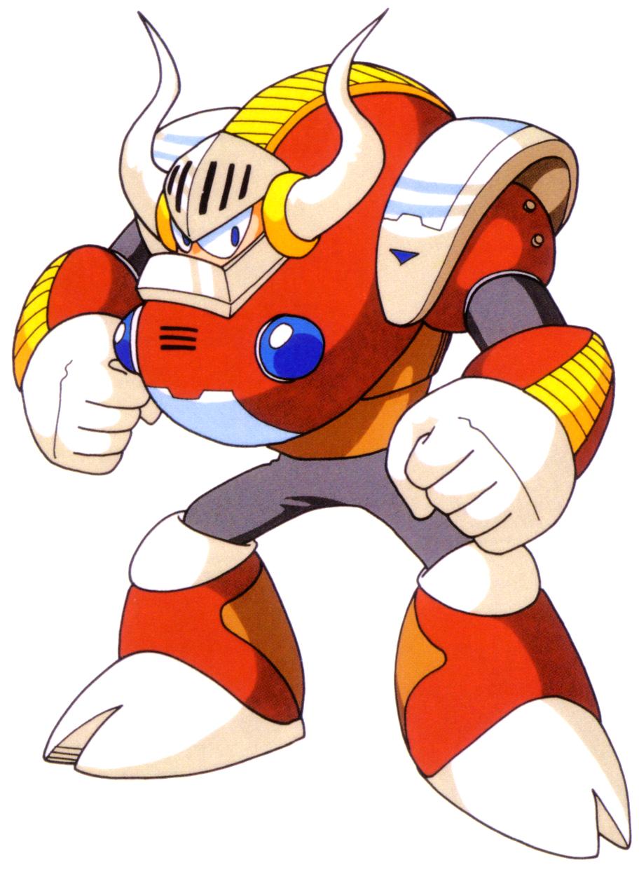 Uranus Mmkb The Mega Man Knowledge Base Mega Man 10