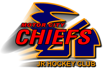 Motor City Chiefs Ice Hockey Wiki
