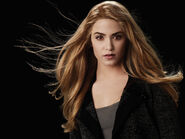 06Rosalie Hale