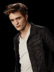 02Edward Cullen