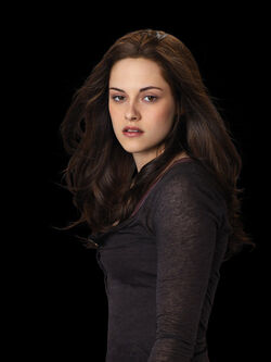 01Bella Swan