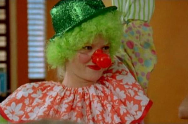 Rikki-the-clown-h2o-just-add-water-10072198-250-142.jpg