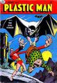 Plastic Man Vol 1 43