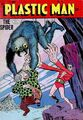 Plastic Man Vol 1 46