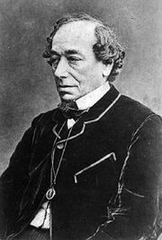 Disraeli