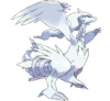Reshiram