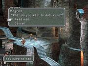 FF9Mognet