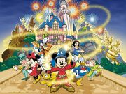 Mickey-Mouse-and-Friends-Wallpaper-disney-6603906-800-600